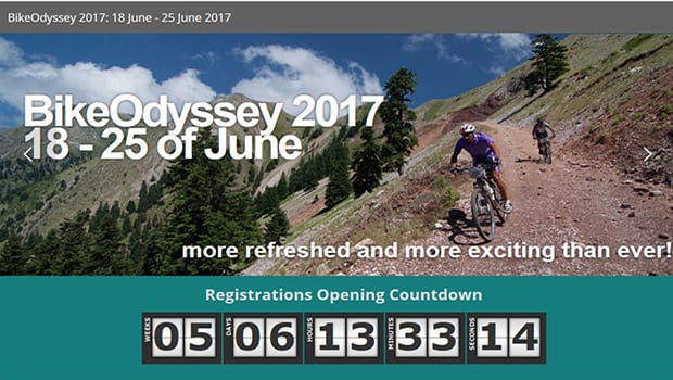registration_opening_countdown