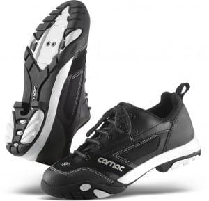 Impact shoe – Το πολυχρηστικό μοντέλο της Carnac