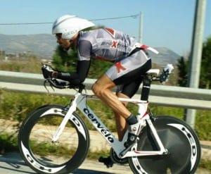 Schiniathon Series 2011: Παπανικολάου, Κοκλάκης, Πάχος οι καλύτεροι για το 2011
