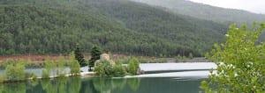 Η δεύτερη Transition εμπειρία της χρονιάς πλησιάζει- 15 Ιουλίου στη λίμνη Δόξα