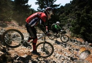 SFAKIA EXTREME TRAILS πέρα από τα όρια...