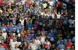 marathon_start_22