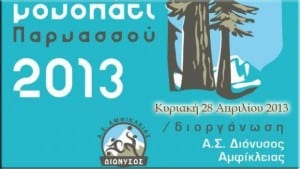 monopati-2013