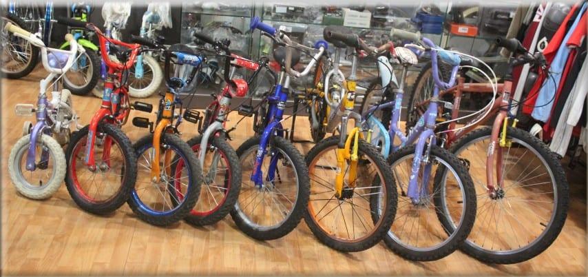 bikeexpert-anakliklosi-small