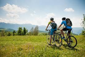 """Ενθάρρυνση της ποδηλασίας ως κοινωνική συνήθεια μέσω του προγράμματος """"SOCIAL BIKING CHALLENGE"""""""