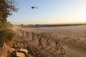 Οι κορυφαίες ποδηλατικές προκλήσεις για το 2020!