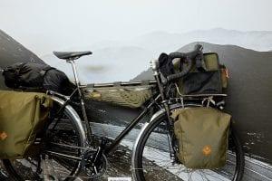 Ποδήλατο και Κορωνοϊός: Πού πήγαν όλοι;