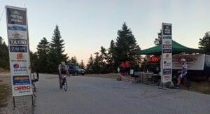 Το ποδηλατικό σωματείο του Γέρακα στους ΜΤΒ & Road αγώνες της Ορεινής Ναυπακτίας και της Φωκίδας