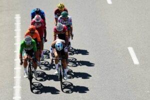 Le Tour 2η μέρα: Νίκη και φανέλα στον Alaphilippe