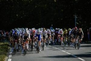 Le Τour 10η μέρα: Νίκη του Sam Bennett στο sprint